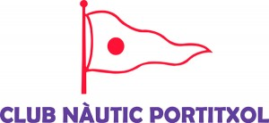 club nautico portitxol